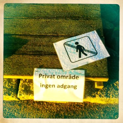 privat_omraade