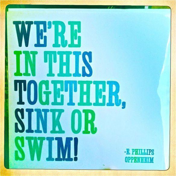 sink_or_swim