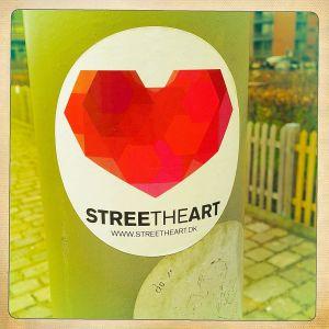 5streetheart