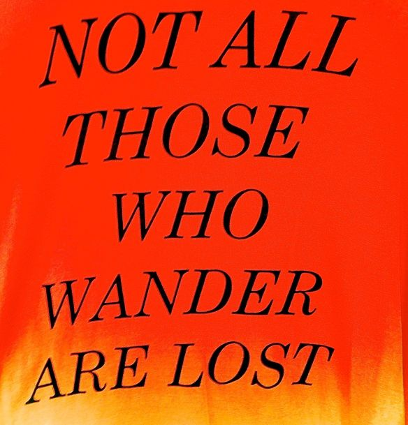 not_all_those_who_wander_are_lost