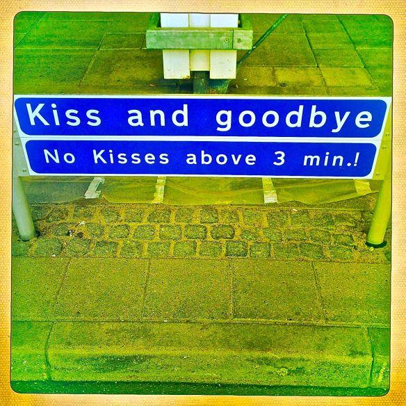 kiss_and_goodbye