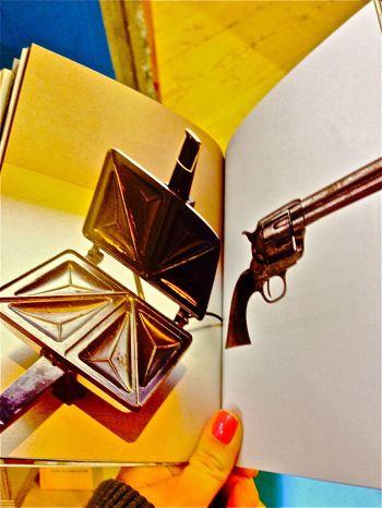 toast_og_gun