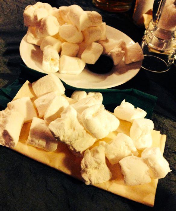 skumfiduser