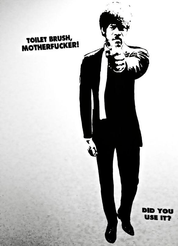 toilet_brush_motherfucker