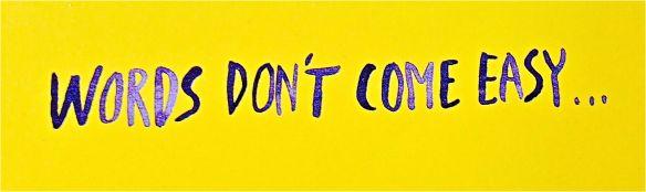 ord_kommer_ikke_let
