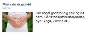 facebookpropaganda