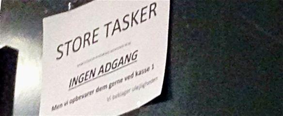 store_tasker