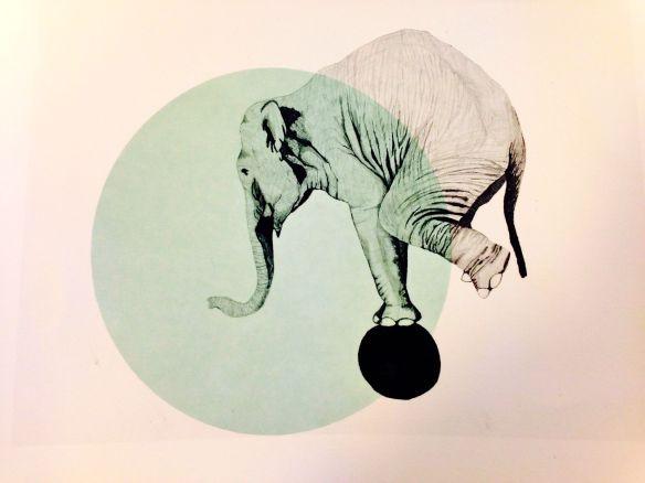 balancerende_elefant