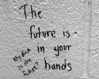 fremtiden