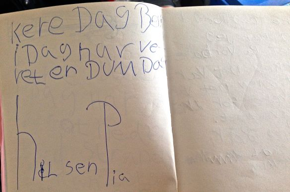 dagbog1