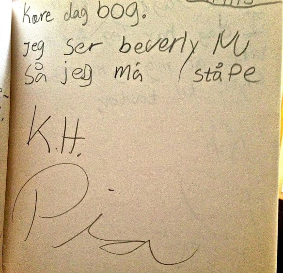 dagbog3